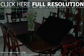 Dining Room Table Protector Pads Dining Room Table Covers Protection Medium Size Of Dining Pad For