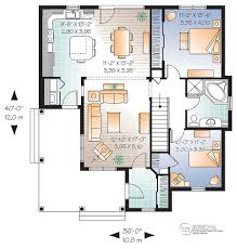 house plans hous plan drummond house plans single story