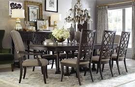formal dining room sets boleh win