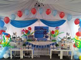smurfs baby shower invitations theme smurfy smurfs its more than just a party