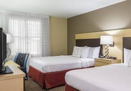 2 Bedroom Suites In Tampa Florida Towneplace Suites Tampa Westshore Airport Updated 2017 Prices