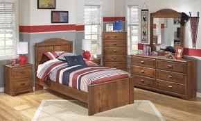 bedroom ideas awesome toddler boy bedroom kids novelty beds