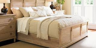 bedroom furniture in brooksville spring hill lecanto smart interiors