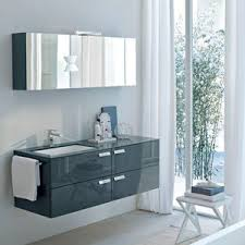 curved washbasin cabinet all architecture and design manufacturers