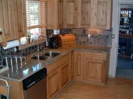 Used Kitchen Cabinets Denver Co Used Kitchen Cabinets Denver - Kitchen cabinets denver colorado