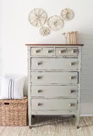 bedrooms brown dresser white and wood dresser 5 drawer dresser