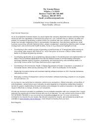 cover letter resume health care cover letter example care cover