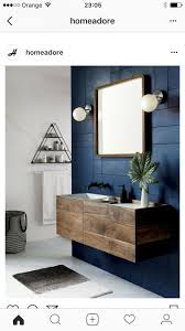 Masculine Bathroom Decor 93 Best Bathroom Insp Images On Pinterest Bathroom Ideas Grey