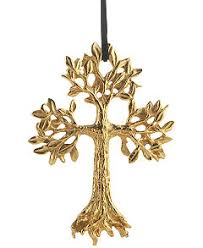 michael aram ornaments collection for