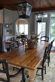 country dining room sets paint dining room set black leave top as wood and glass
