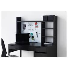 Sauder Corner Computer Desk With Hutch Desks Sauder Beginnings Corner Computer Desk Computer Desk With