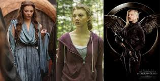 natalie dormer w e we talked to natalie dormer about horror madness and being