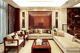 Chinese Style Home Decor Room Sofa Wall Renderings Chinese Style Living Room Chinese Style
