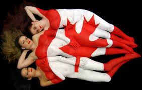 Canada Day Meme - happy canada day imgur