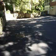 Gravel Driveway Calculator Fabulous And Driveway Specialists Inc 23 Photos U0026 15 Reviews Snow Removal