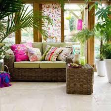 Pretty Backyard Ideas 22 Cool Backyard Ideas Beautiful Light Sun Shelters And Roofed
