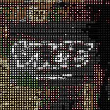 zo ziet de wereld er uit door de ogen van emoticons creators