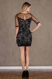 women u0027s lace party dresses cocktail dresses black bodycon dresses