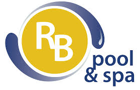 rb services u2013 rb pool and spa