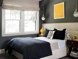 Schlafzimmer Gr Wunderbar Graue Wand Schlafzimmer Ideen Herrlich Die Besten Lila