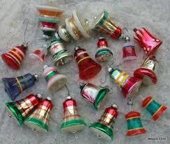 304 best christmas ornaments images on pinterest vintage