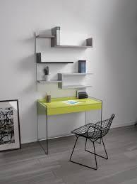 Tende Ufficio Ikea by Arredo Ufficio Ikea Simple Mobili Da Ufficio Offerte Mobili