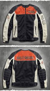 motorcycle riding clothes 21 best for the king of the road images on pinterest harley