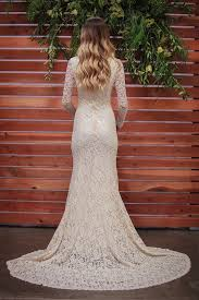 wedding designers 7 wedding dress designers you might not heard of