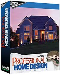 Ideal Home 3d Home Design 12 Review Punch Professional Home Design Amazon Co Uk Software