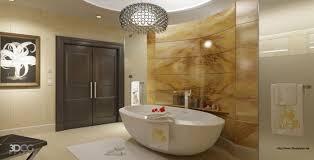 on suite bathroom ideas ritz carlton bathroom designs hesen sherif living room site