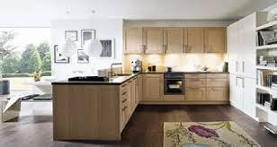 agencement cuisine agencement d une cuisine 14 cuisine bois moderne truro