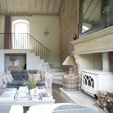 interior design country style homes decoration interior design cottage style