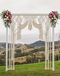 wedding backdrop hire sydney the 25 best wedding hire ideas on prop hire vintage