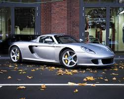most expensive car in the world top 10 most expensive cars in the world and their prices wealth