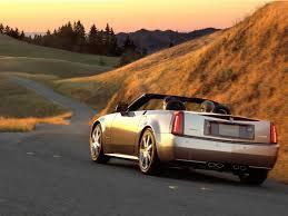 2012 cadillac xlr is the cadillac xlr worth loving automotive affairs by nauman