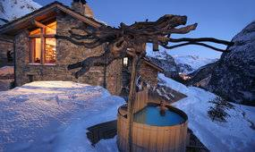 chambres d hotes en savoie rhône alpes charme traditions