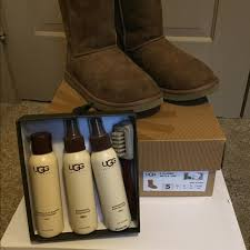 ugg boots on sale size 5 36 ugg shoes ugg boots size 5 or s size