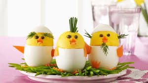 Table Decorations For Easter Brunch by Diy Ideas For The Easter Brunch Table U2014 Every Little Thing Birth