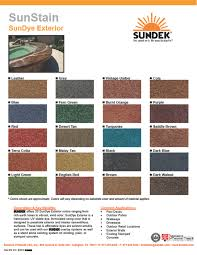 outdoor cement paint colors outdoor designs