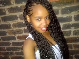 african american toddler cute hair styles cute hairstyles for black toddlers cute hairstyles for black