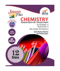 cbse class 12 chemistry success files question bank buy online