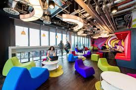 tokyo google office google tokyo office space hiconsumption beautiful design 22465