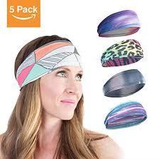 dri sweat headband top 22 best running women sweat headbands cool sport products