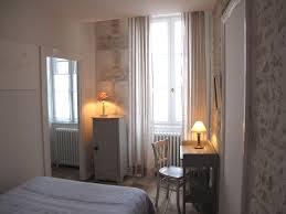 chambres d hôtes ile de ré chambre d hotes ile de ré impressionnant globeshoppeuse la maison