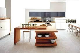 portable kitchen islands with breakfast bar breakfast bar kitchen popular kitchen island with breakfast bar