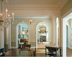 colonial home interiors warm dutch colonial houses pictures plan and furniture house style