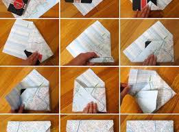 tutorial membungkus kado simple bingung membungkus kado yang rapi video ini menjelaskan cara