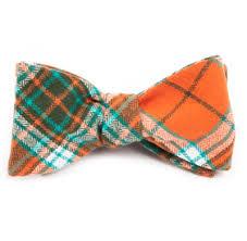 halloween ties bow ties u0026 accessories the tie bar