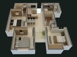 3d house builder wondrous ideas 3d home map design online 14 house builder on modern