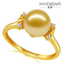 designs gold rings images Mydear latest gold ring designs for girls saudi arabia gold jpg